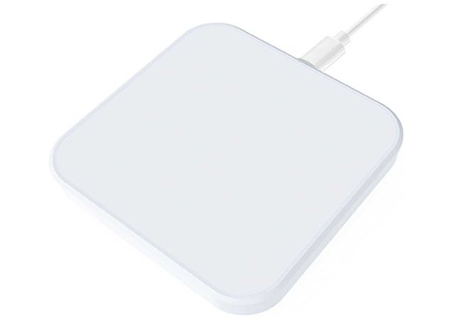 Mag-Safe Apple iPhone Geração 12 - NOVO