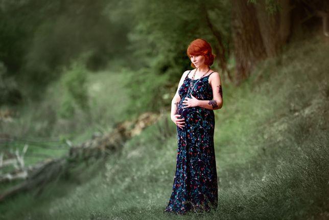 Fotograf: ślub / chrzest / sesje ciążowe / i inne