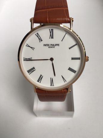 Наручные часы , брендовые часы , копии швейцарских часов