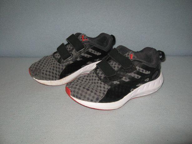 Фірмові кросівки Puma, розмір 30 ( стєлька 19 см), 30 грн.