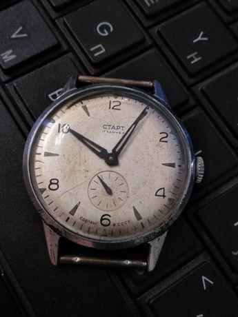 часы Старт 1956 г. СССР