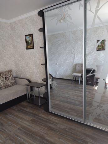 Сдам 1-но комнатную квартиру по ул. Высоцкого/Копейка