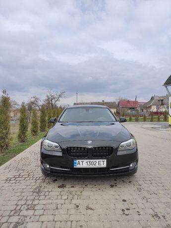 BMW 520 ideal stan