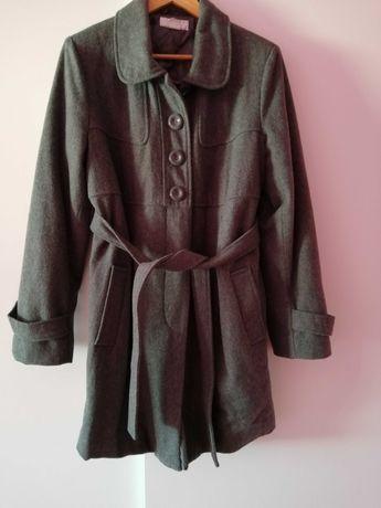 Płaszcz ciążowy 42-44