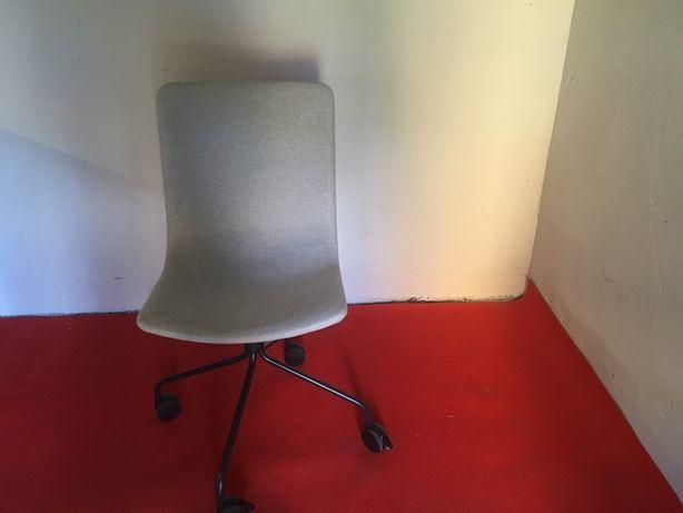 Krzeslo Move Vox