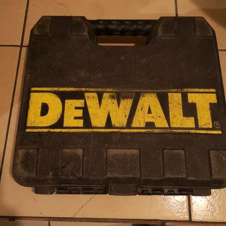 Dewalt DCD710 10.8V