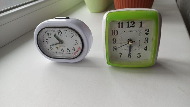 Часы-будильник нерабочие