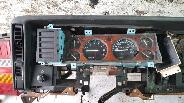 Licznik zegary Jeep Cherokee XJ