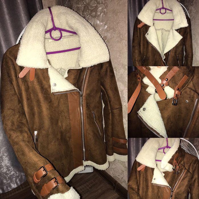 Куртка Каховка - изображение 1