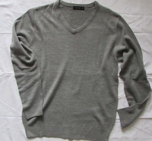 sweter meski CEDAR WOOD STATE M nowy