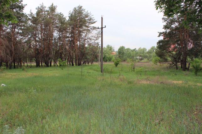 Продам участок в Дергачевском районе, Подворки U S4