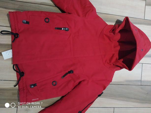 Куртка еврозима all-valleo