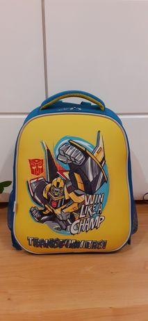 Шкільний портфель Kite