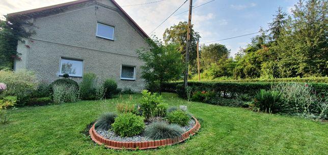Dom na sprzedaż Lisięcice