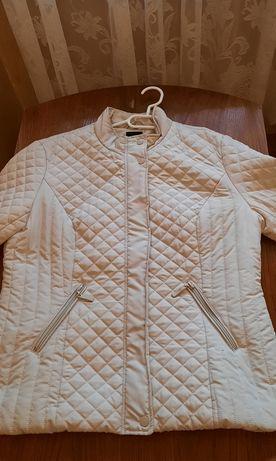 Sprzedam  kurtkę  jesienna. Możliwa negocjacja