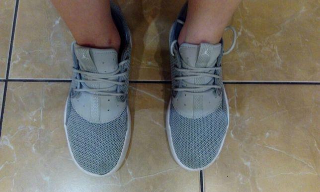 Кросы Nike Jordan