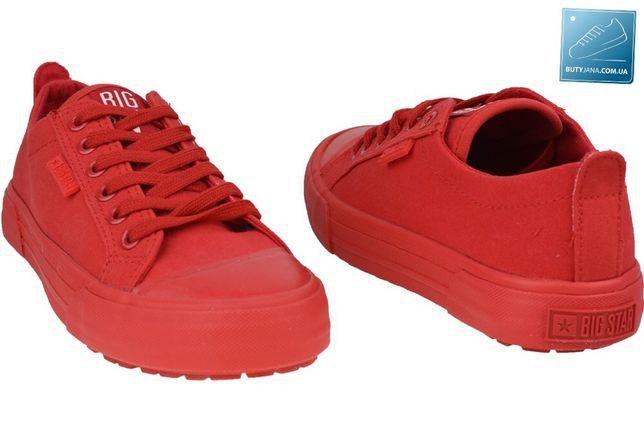 Big Star Shoes J FF274A085