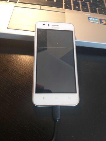 Huawei Y6II Compact, LYO-L01 - Mało Używany