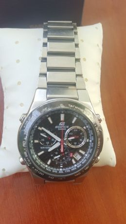 Casio Edifice EF-528SP-1AVEF