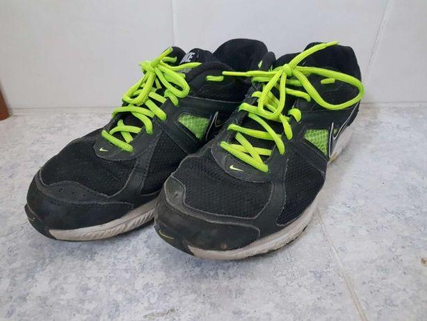 Sapatilhas / Tenis Running Nike Dart 9 IX
