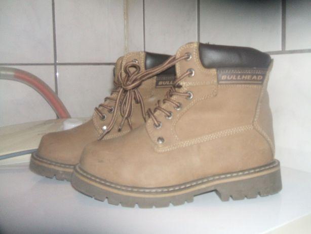 buty buciki dla dziecka nowe ! 35 szyte dratwą skórzane . jakosc !