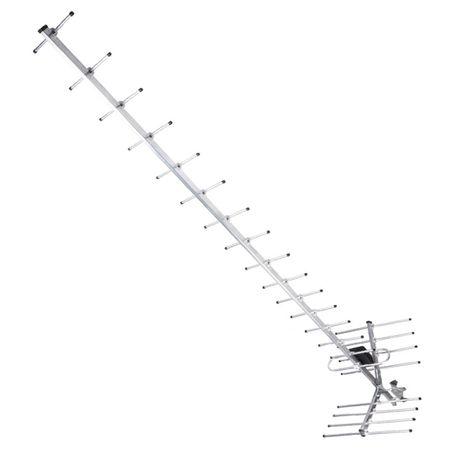 3G антенна для Интертелеком 24 Дб