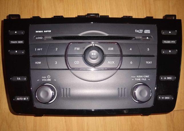 Sprzedam radio CD Bose
