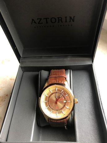 Zegarek Aztorin Sport
