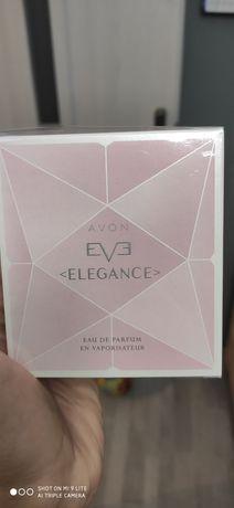 EVE Elegance perfum