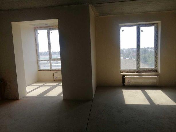 1 комнатная квартира в кирпичном доме с АГВ. Дом сдан.