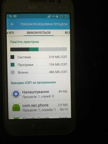 Смартфон самсунг. Samsung galaxy core prime. SM-G361H