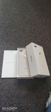 iPhone 8 plus СРОЧНО