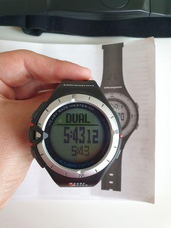 Годинник для бігу