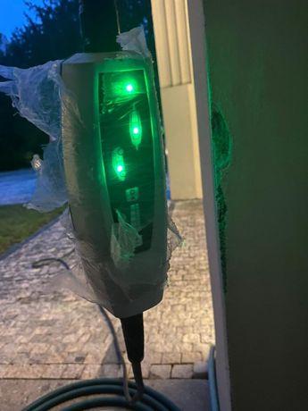 Під замовлення!Зарядні станції до електроавтомобілів!
