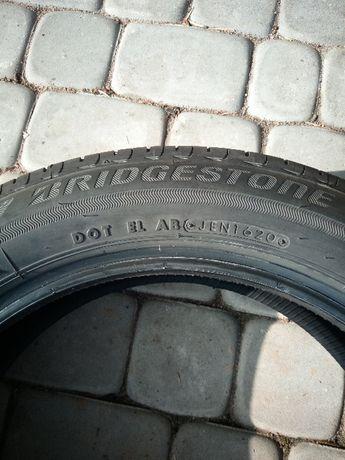 Bridgestone Ecopia EP150 175/60 R16 82 H Rok produkcji 2020