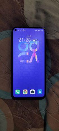 Huawei nova 5t 128gb (8gb ram)