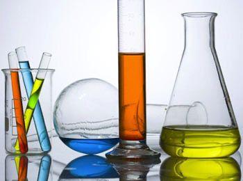 Korepetycje chemia,szkoła podstawowa