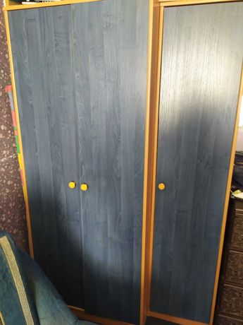 Мебель для дитячої кімнати