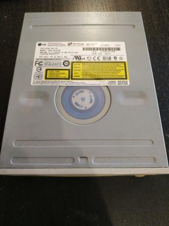 DVD LG dvd-rom drive GDR-8162B