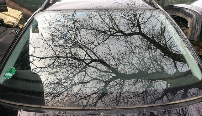 Szyba przednia , czołowa BMW E46 sedan , kombi , compact, coupe, cabri