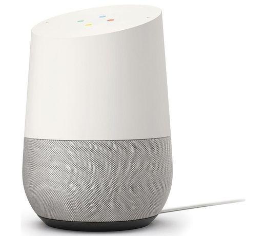 Google home como novo (stock duas unidades)