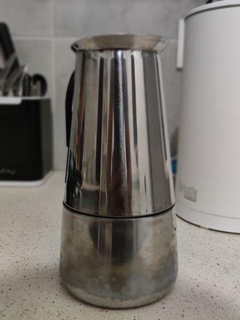 Ekspres kawiarka do espresso