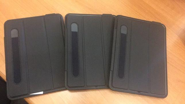Чехол противоударный чехол для iPad полная защита