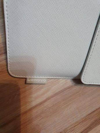"Lenovo yoga smart tab cover 10"" etui z klapką"