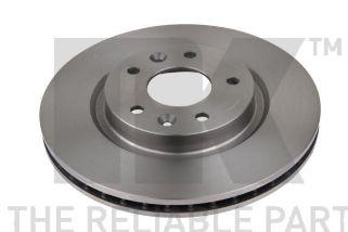 Тормозной диск колодки nissan Rogue Xtrail передний задний