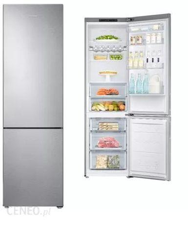 Холодильник Samsung RB37J5010SA/RB37J544VSA  100% В Наявності!!