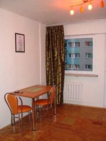 Sprzedam mieszkanie spółdzielcze 37 m2 w Warszawie na Ochocie - Rakowc