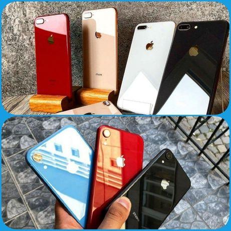Дропшиппинг Украина Дроп по Apple Iphone ЛУЧШИЕ ЦЕНЫ