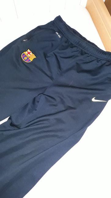 Dres Fc Barcelona