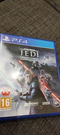 PlayStation 4 Gry